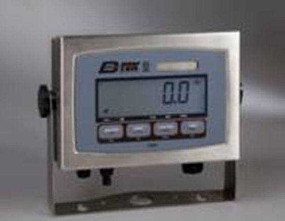T103-S Digital Indicator