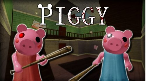 Roblox Beast Game Check Out Piggy Alpha New Chapter 6 It S One Of The Millions Of Unique User Generated 3d Experiences Created On Roblox Game In 2020 Roblox Roblox Pictures Piggy