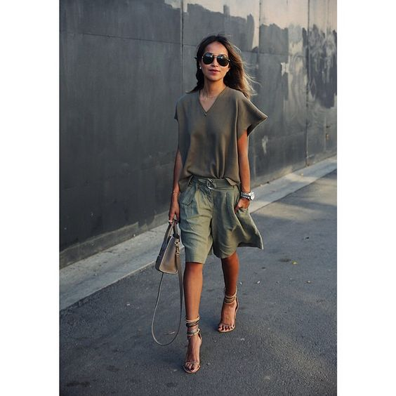 """""""Via @affairedesfemmes Picture: Sincerelyjules"""" Photo taken by @chique_le_frique on Instagram, pinned via the InstaPin iOS App! http://www.instapinapp.com (03/19/2015)"""