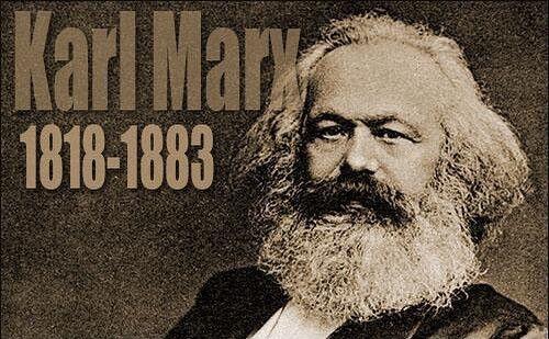 Pin By Grozny On Alpha In 2020 Karl Marx Birthday Essays Alienation Essay Pdf Topic