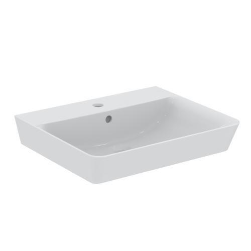 Ideal Standard Connect Air Handwaschbecken Weiss Mit Ideal Plus