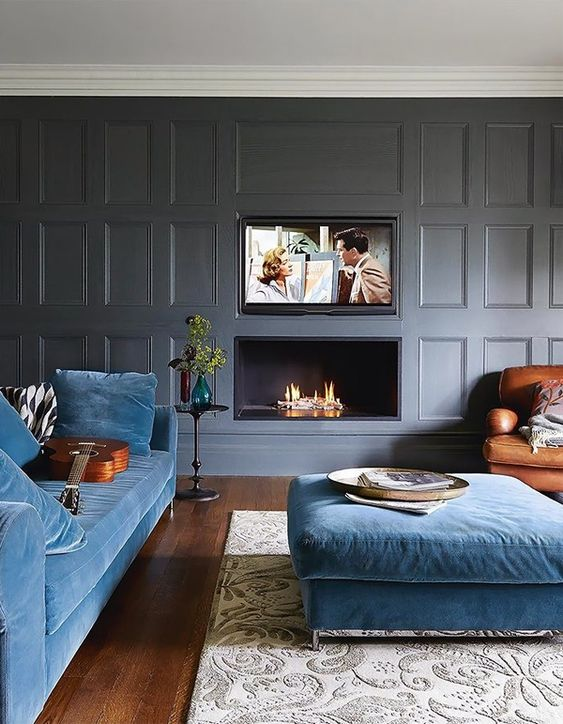 Wall Mount Metals And Colors On Pinterest