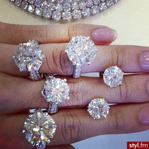 monster engagement rings