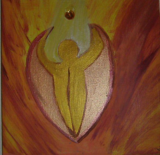 Schamanische Seelenrückholung, Traumdeutug, Kartenlegen, Rituale für Geist & Seele Begleitung bei Jenseitsfragen.  Auf jede Frage gibt es eine Antwort.    Beraterin Danka bei AstroPortal.tv