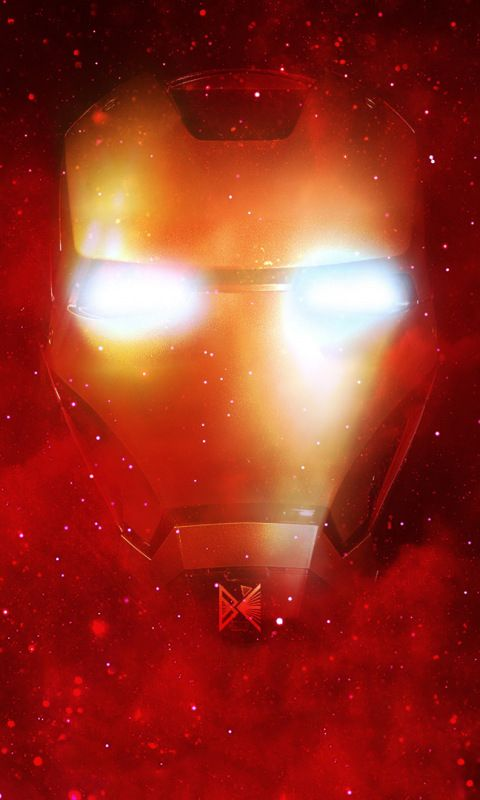 Magneto For Iphone Comic Book Wallpaper Superhero Wallpaper Marvel Wallpaper