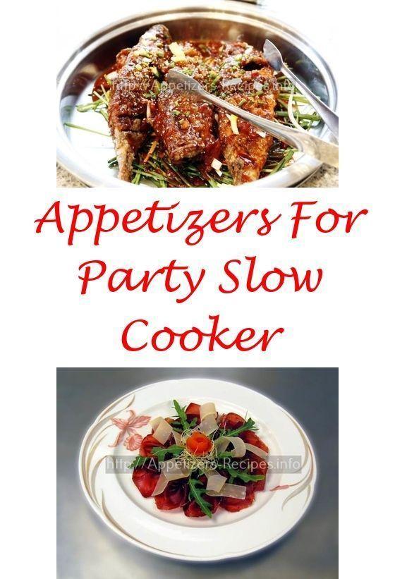 Vegan Appetizers Brunch Asian Appetizers For Party Gluten Free Mini Appetizers Bread Cru Appetizer Recipes Chicken Appetizer Recipes Shrimp Appetizer Recipes