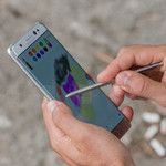 Samsung announces US exchange program for Galaxy Note 7 here is what you can get