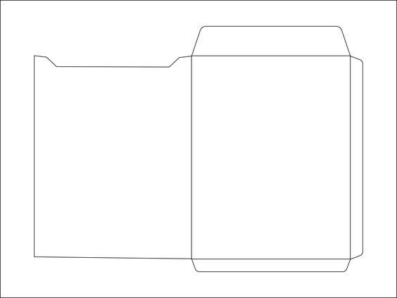 Faca:- 320x410 mm (Disponível em Estoque)