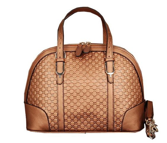 celine purse - Wholesale Designer Inspired Handbags Gucci Nice Shiny ...