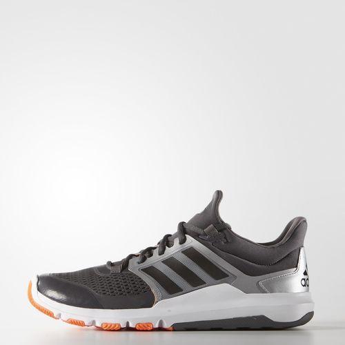 adipure 360.3 Shoes - Grey