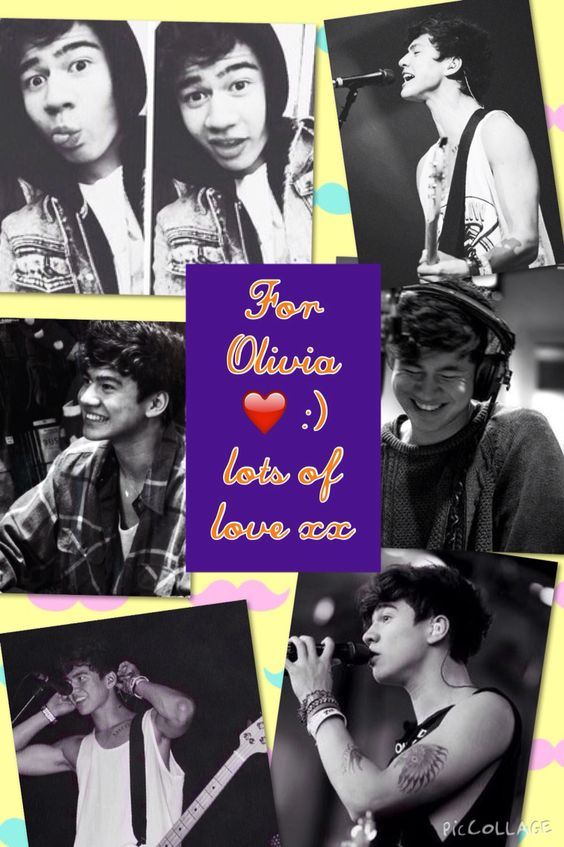 For @noratchets1234 hope you like it! x