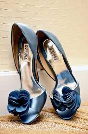 light blue wedding heels - Google Search