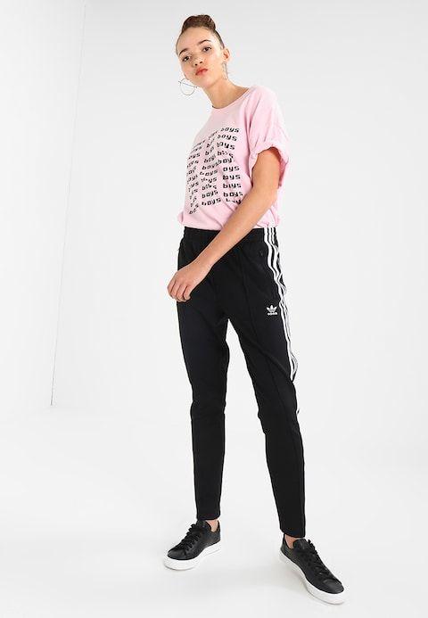 pantaloni tutta adidas