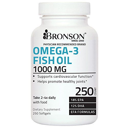 Blackmores Fish Oil 1000 Mg 80 Cap Want Additional Info Click On The Image This Is An Affiliate Link Fish Oil Fish Oil Epa Fish Oils Supplements