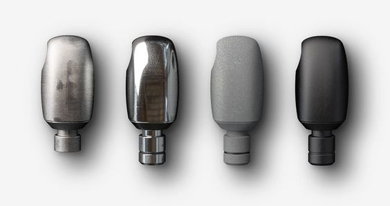 jays introduces q-JAYS: world's smallest earphones with exchangeable cables