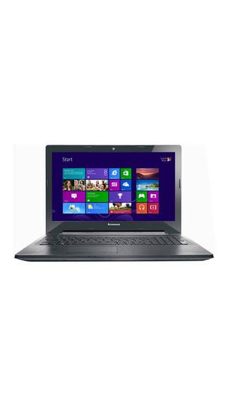 #paytmcoupon #lenovo #online #shopping #laptop #offer FLAT 35% OFF on Lenovo G 50 (80E501LRIN) Notebook Core i5/4 GB/1 TB/Windows 8.1 Brand                 -Lenovo Product Code          -LAPLENOVO-G-50-BEST32667830AEAA9 Model                 -IDG 50 Part Number           -80E501LRIN Lifestyle             -Gaming Processor             -Core i5 (5th Gen) Operating System      -Windows 8.1 RAM                   -4 GB DDR3 HDD Capacity          -1 TB Graphics Memory       -2 GB