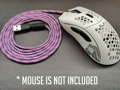 Sử dụng loại dây đa năng này để bảo vệ dây cáp của bạn