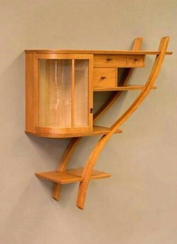 Masvariedad Muebles De Carpinteria Muebles De Bricolaje Madera