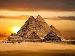 piramides de egipto - Buscar con Google