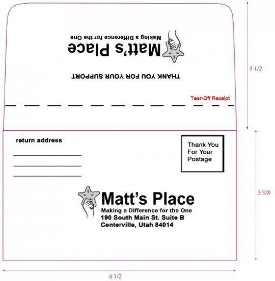 Remittance Envelope Template Word Envelope Templates Printable A4 Templates Resume Envelope Design Template Envelope Template Envelope Template Printable