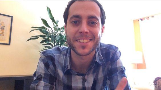 Adri está preparando nuevo artículo... ¡No te lo pierdas!  #Emprende #Conecta2enlared #Sueña #Hoyeseldia