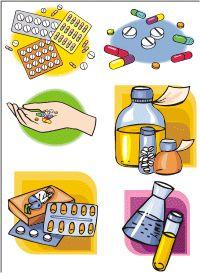 Clip Art Medicine Clipart medicine bottle clip art free cli clipart cli