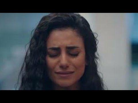 اغنيه سلام من مسلسل ابو العروسه الموسم الثاني Salam Youtube Dark Knight Dmc Playlist