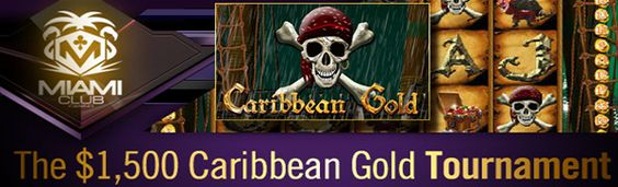 http://bit.ly/29AG16a  Miami Club Vegas Casino Offers $1500 Caribbean Gold Android Slots Tournament Exclusively At PlaySlots4RealMoney.com. #Games #Gaming #Gamers #GameDev #Pixelart #Pixels #Indiedev #Indiegame #Indie