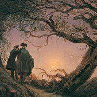 Caspar David Friedrich: Romantic Landscape Painter
