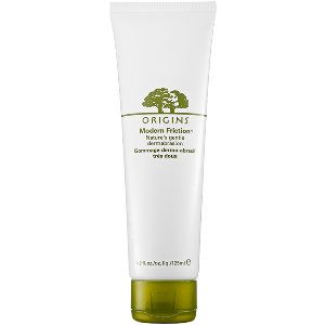 Origins - Modern Friction™ Nature's Gentle Dermabrasion #sephora Awesome product, Have it, Love it.
