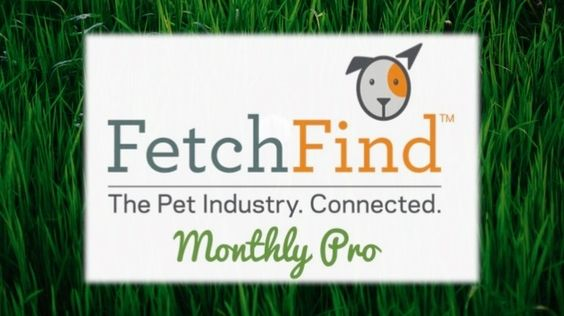 The #1 e-learning solution for the pet industry