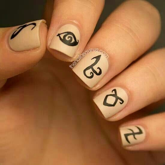The Mortal Instruments OMG IM TRYING THIS