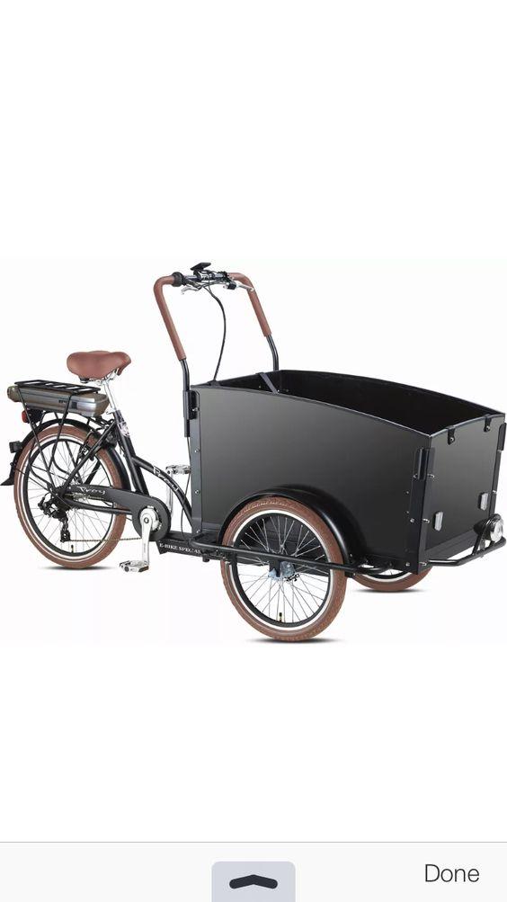 troy e-bakfiets four seater. Twee bankjes, zou een babyzitje hier inpassen?  en is de fiets zelf 'hoog' genoeg?
