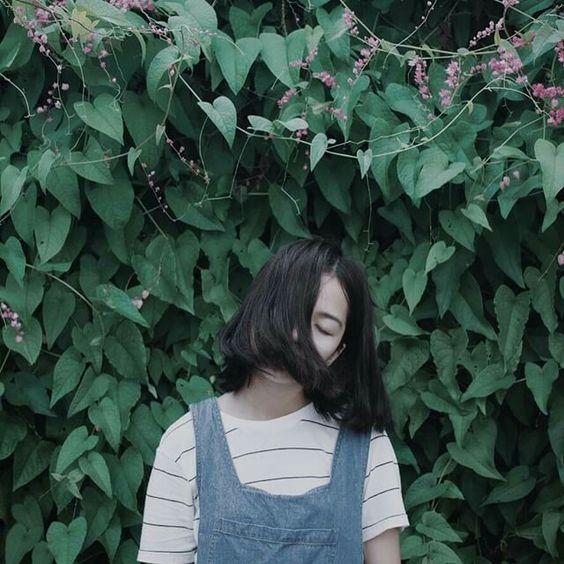 Hair                                                                                                                                                                                 More: