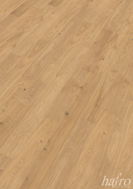 Edle Holzboden Parkettboden Fur Besondere Anspruche Landhausdiele Eiche Landhausdiele Eiche Natur