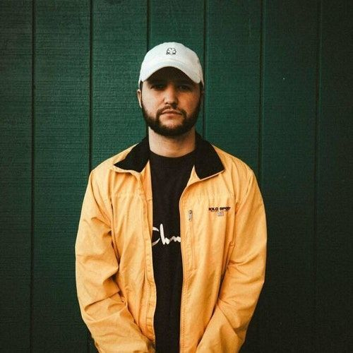 Chords Quinn Xcii Stacy Piano Ukulele Chord Progression