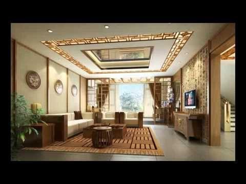 Living Room Design Ideas 30 Beautiful Collections Muros De Piedra Interiores Decoracion De Salas Como Decorar La Sala