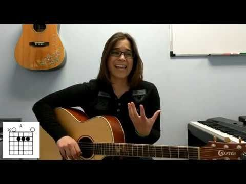 Ben E King Stand By Me Easy Guitar Song Lesson Youtube Guitar Guitar Songs Easy Guitar