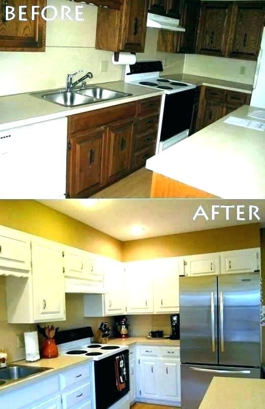 Kitchen Cabinets Montreal West Island Kitchen Remodel Part 1 Better Pics Of The Painted Kitchen Cabinets Kitchen Renovation Custom Kitchen Cabinets Kitchen Cabinet Remodel Welcome To Lmc Kitchens