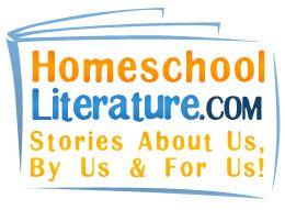 Homeschool Literature Reviews