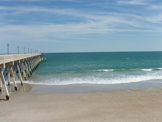 Wilmington Beach Nc Our Family S Most Favorite Beach