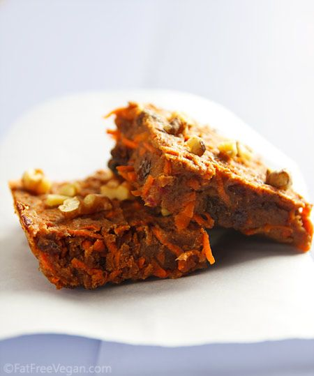 What Could Be Substituted For Raisins In Carrot Cake