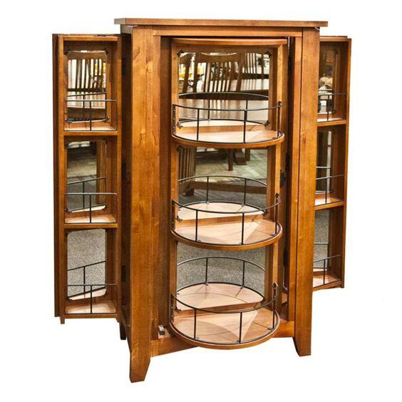 Nebraska Furniture Mart Bar Pinterest