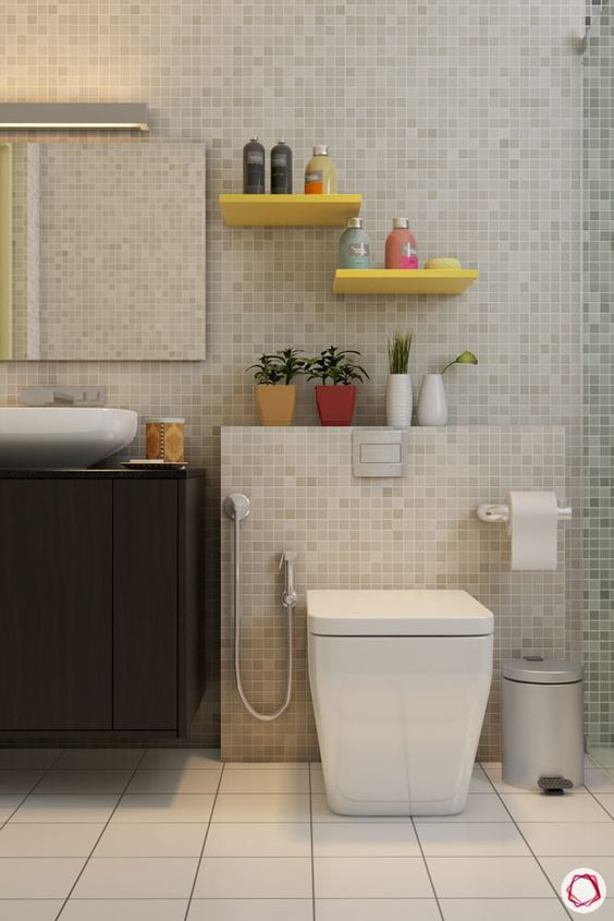 8 Bathroom Design Mistakes To Avoid For Safety Ergonomics In 2020 Bathroom Design Small Bathroom Designs India Indian Bathroom