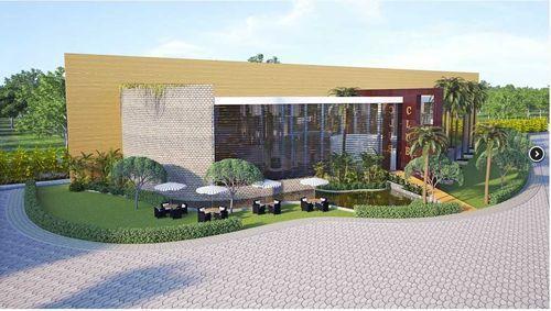 Duplex Houses For Sale In Hyderabad, Duplex Houses For Sale In Gachibowli,  Tellapur, Telangana.