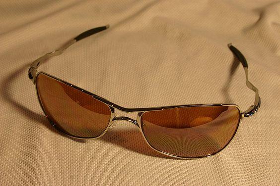 http://fancy.to/rm/473140993479147925  Cheap #OAKELY eyewears  online outlet   https://www.youtube.com/watch?v=IeMDwsoJV38  Fashion Oakley for cheap http://fancy.to/rm/473140993479147925