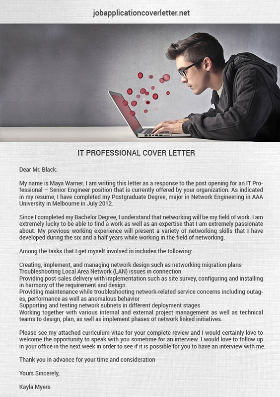 it-professional-cover-letterjpg (595×842 - professional cover letters