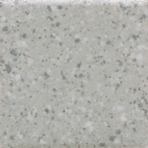Check Out This Daltile Product Keystones Desert Gray