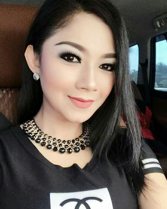 Download Lagu Dangdut Ratna Antika : download, dangdut, ratna, antika, Rahmat, Ratna, Antika, Artis,, Betina