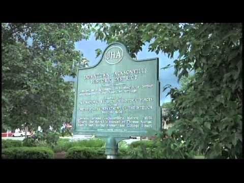 Jacksonville Named 12th Safest City in Movoto Real Estate - http://jacksonvilleflrealestate.co/jax/jacksonville-named-12th-safest-city-in-movoto-real-estate/
